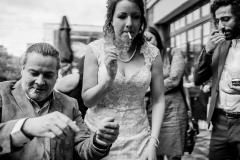 Hochzeitsfotograf Alexander Riss - Hochzeit Viviane und Benjamin-31