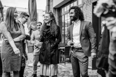 Hochzeitsfotograf Alexander Riss - Hochzeit Viviane und Benjamin-32