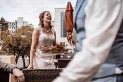Hochzeitsfotograf Alexander Riss - Hochzeit Viviane und Benjamin-33