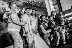 Hochzeitsfotograf Alexander Riss - Hochzeit Viviane und Benjamin-34