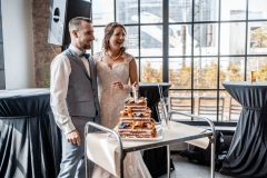 Hochzeitsfotograf Alexander Riss - Hochzeit Viviane und Benjamin-37