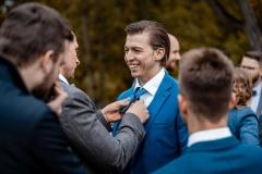 Hochzeitsfotograf Alexander Riss - Hochzeit Viviane und Benjamin-3b