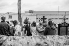 Hochzeitsfotograf Alexander Riss - Hochzeit Viviane und Benjamin-3c