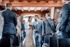 Hochzeitsfotograf Alexander Riss - Hochzeit Viviane und Benjamin-4