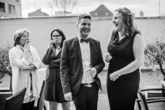 Hochzeitsfotograf Alexander Riss - Hochzeit Viviane und Benjamin-42