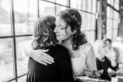 Hochzeitsfotograf Alexander Riss - Hochzeit Viviane und Benjamin-45