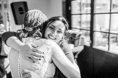 Hochzeitsfotograf Alexander Riss - Hochzeit Viviane und Benjamin-45b
