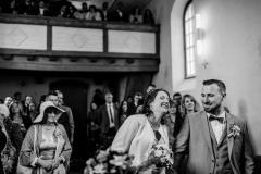 Hochzeitsfotograf Alexander Riss - Hochzeit Viviane und Benjamin-6