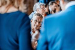 Hochzeitsfotograf Alexander Riss - Hochzeit Viviane und Benjamin-66