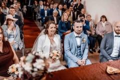 Hochzeitsfotograf Alexander Riss - Hochzeit Viviane und Benjamin-7