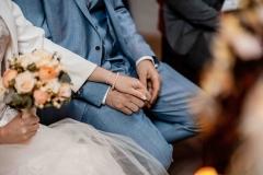 Hochzeitsfotograf Alexander Riss - Hochzeit Viviane und Benjamin-7b