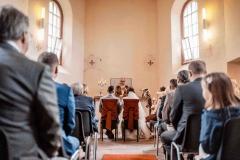 Hochzeitsfotograf Alexander Riss - Hochzeit Viviane und Benjamin-8